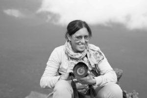 Elisa Photographer