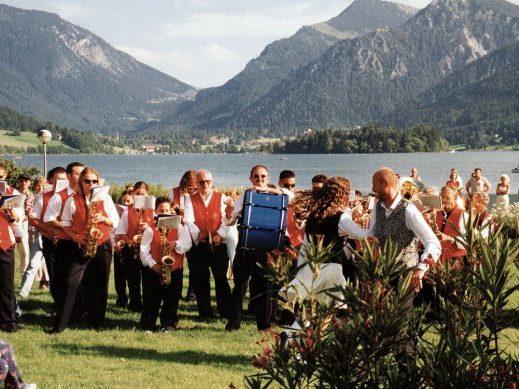 Filarmonica G.Verdi Marcialla