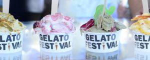 Gelato Festival 7