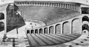 Teatro_Romano