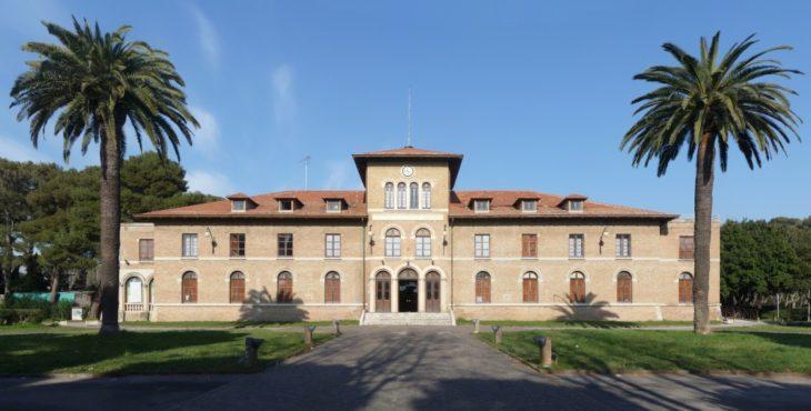 Teatro_Solvay_Rosignano-1024×519