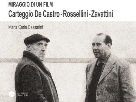 carteggio cinema CASSARINI_cope_STAMPA_29settembre copia