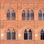ceramica 12 Palazzo Agostini