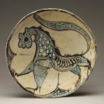 ceramica 3
