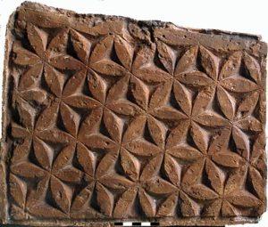 ceramica 6
