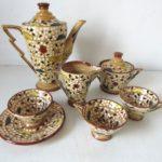 ceramica 9