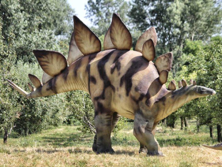 dinosauro1