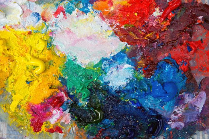 gamma-di-colori-con-la-pittura-ad-olio-24882763