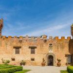 24-castello-vendita-toscana