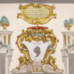 71-castello-vendita-toscana
