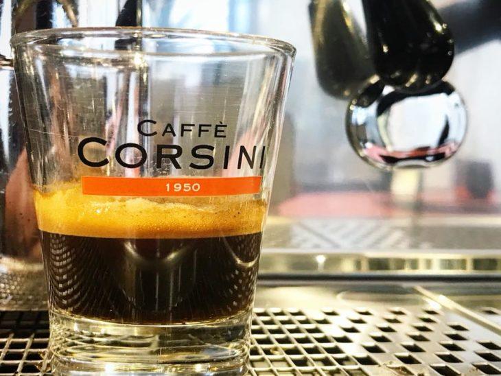 Caffè Corsini_