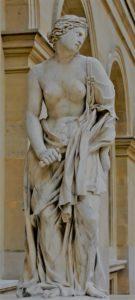 Dido_Cochet_Louvre_b