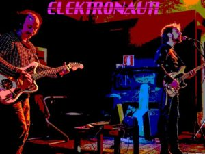 Elektronauti[1]