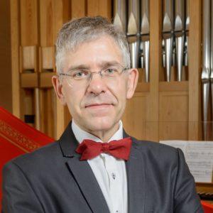 Felipe Lopez 2018