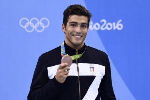 Gabriele-Detti (Foto2)