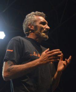 Giovanni Bondi (Foto)