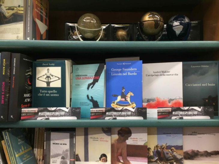LibreriaFlorida