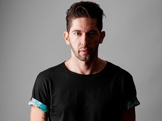 Marco Lux