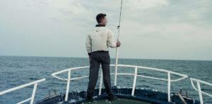 Pescatori di corpi_di Michele Pennetta_3