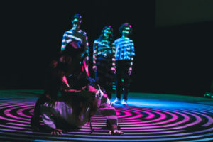 Tenax Theatre 1