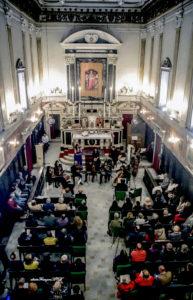 concerto-6-maggio-S-Giulia-2