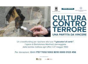 culturacontroterrore