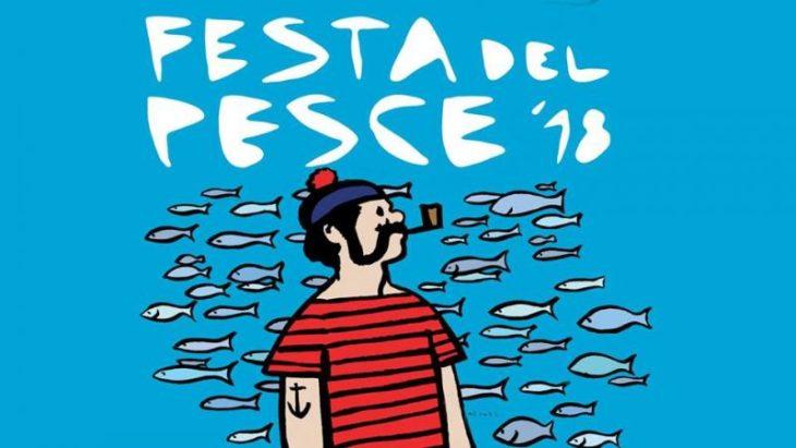 festa_pesce_caletta_di_rosignano_marittimo