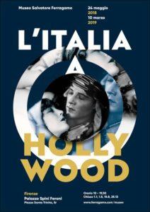 Moda: Salvatore Ferragamo, 'L'Italia a Hollywood' in mostra