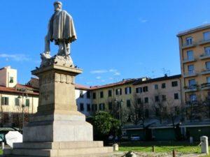 livorno_piazza_garibaldi