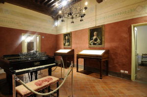 pianoforte_museo3