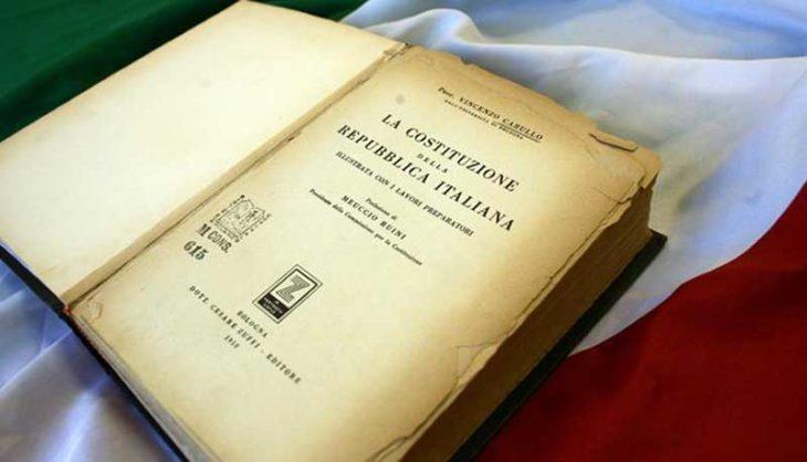 quiz-costituzione