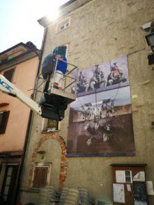 20180621_preparativio Riomagno Foto Incontri 4