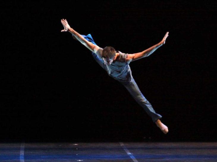 DAP Imperfect Dancers Company