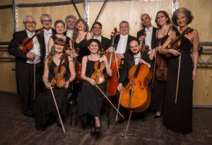 Ensemble d'archi (foto di Marco Borrelli)_preview