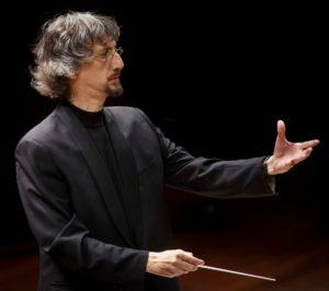 Federico Maria Sardelli_preview