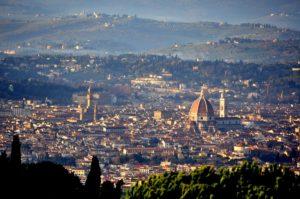 Fiesole_terrazza