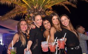 Foto Gruppo Bellezze Ostras