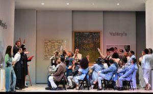 La traviata_Teatro Regio di Parma_2017_preview