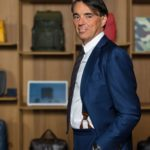 Marco Palmieri Piquadro President and CEO_preview