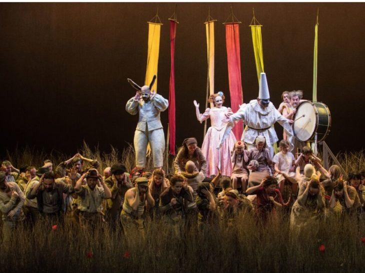 Pagliacci_@GTG – Carole Parodi_Grand Théâtre de Genève_2018_preview