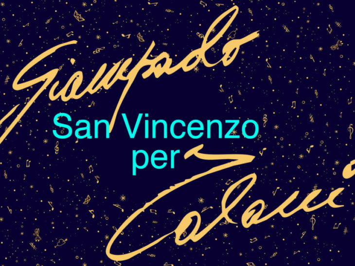 SanVincenzo_per_GPT