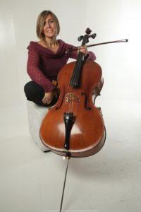 Sandra Bacci