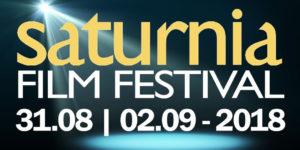 Saturnia Film Festival_LOGO