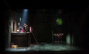 Sweeney Todd_©Rocco Casaluci_2009_TCBO_preview