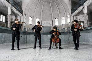 Vision-String-Quartet-©-Tim-Klöcker-3-1200×800