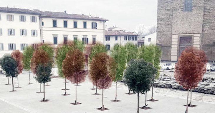fontanello-piazza-del-carmine-e1528969372702