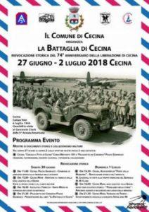 locandina_ed._2018