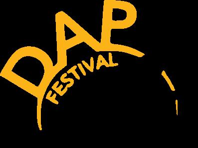 logo-max-dapfestival