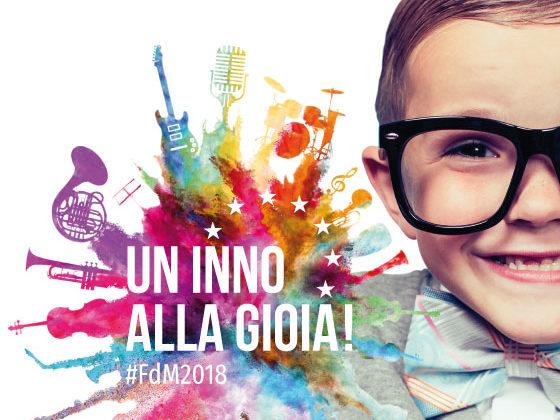 manifesto-fdm-2018