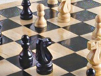scacchi e computer